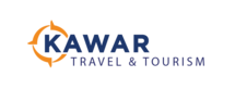 kawar travel and Tourism logo